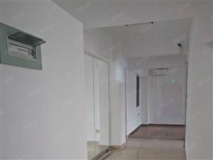明发商业广场写字楼200平办公出租只需8000即可直接办公