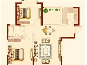 澳门网上投注注册领寓精装单身公寓酒店包租投资收益高看到的赶紧找有优惠