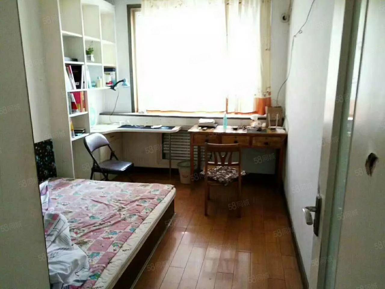 里能舜泰园唯一一套客厅向阳的房子今看房方便错过就没有了