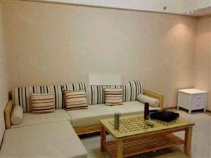 蚂蚁公寓精装出租、家具家电齐全、随时看房