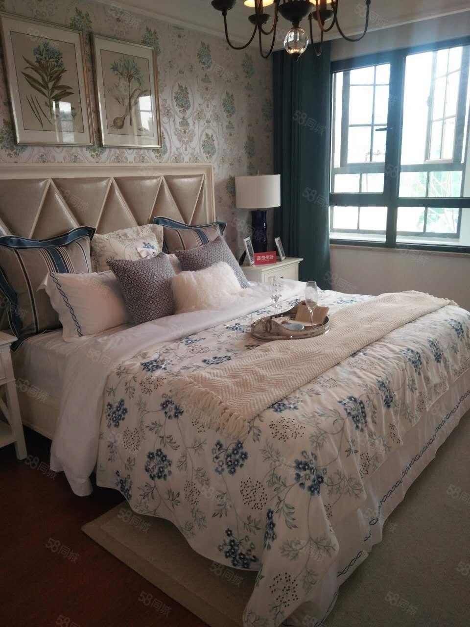 阳光花园配套房15平单价8900元真实房源性价比高