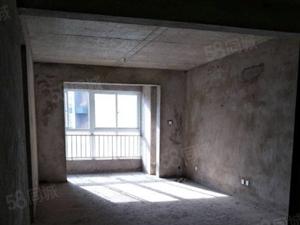 亨升大厦东方领秀城3房68万有房产证本人有钥匙随时看房