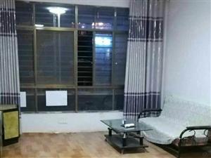 名泉小区3室2厅1卫2楼出租