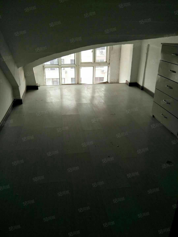 书香家园3室126平简装季付1150元每月