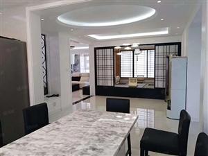 急售绿地公馆精装三室送家具家电价格超合适可贷款