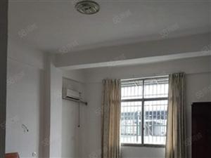 澳门太阳城网站市锦江名城二经路旁超大四房出租