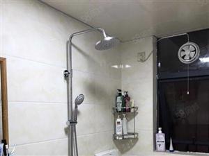急急急客户转租1房1厅1600元。