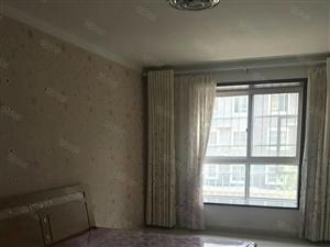 稀缺多层2楼华天北区96平带储藏室精装修可大刀