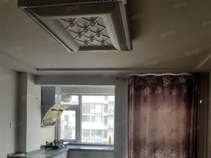 青年公寓,家电齐全,拎包入住,这是你和房子的一段缘分,勿错过