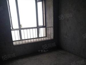 领秀滨江全看江大三房可改6房层高6米实际面积250平