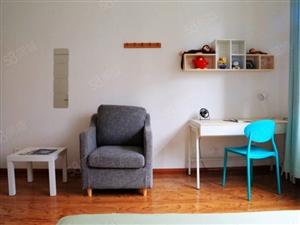 欧凯龙对面出门便利生活便捷合租公寓押一付一魔飞公寓