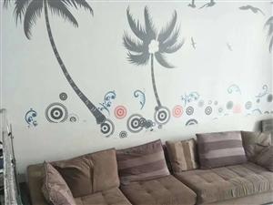 此房是安居高端品质小区,小区配套设施齐全,环境优美。周边配套