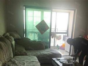 广齐广场精装2室2厅厨房卫生间齐全位置优越