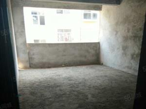 急售月岩林场家属房,统一办不动产证,二室二厅一卫