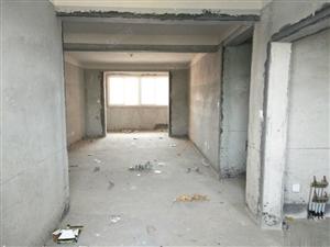 益洋花园中间楼层大产权房包更名一手新房五证齐全