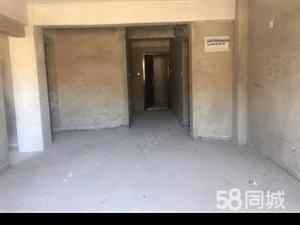 恒正B区2室2厅毛坯楼层佳价格便宜外送20平米的阁楼