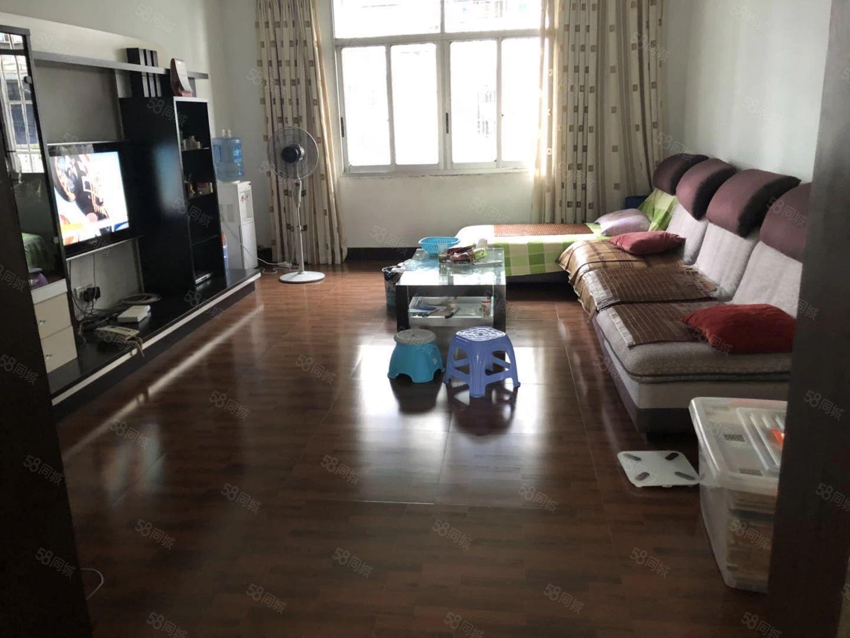 上江北优质房源来了不优质不推广走过路过千万不要错过