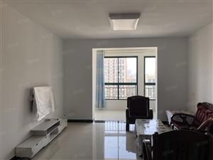 掇刀一医南院石化家园小区电梯房,两室两厅,新装修房出租