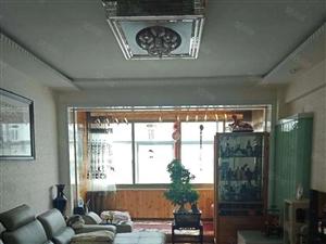 金荣花苑经典两室全套品牌装修可按揭