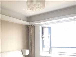 新街口张府园金鼎湾二期精装两房南北通透采光充足房东