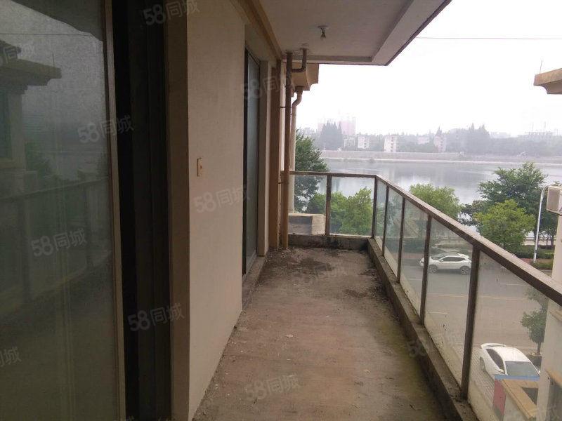 三室两厅陆水河景房!!!
