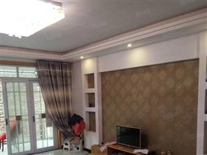 湘榭丽都新房精装家电齐全因急需资金急售