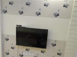 北大学城英才街鑫苑逸品香山二期精装两房低于市场价出售!