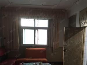 锦绣花园1楼,120平米,急租,1楼,地下室20平米