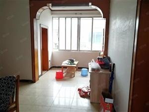 桃花江桃花新村3房2厅2卫98平米仅售39万
