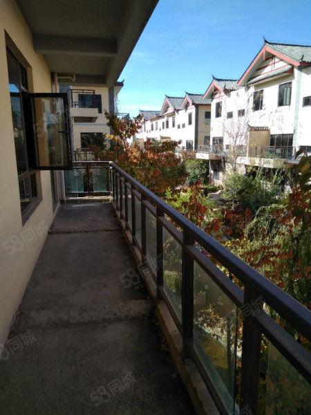 丽江假日酒店托管式公寓,你极佳的投资选择。