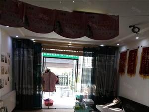 枝江市中央山水小区房出租