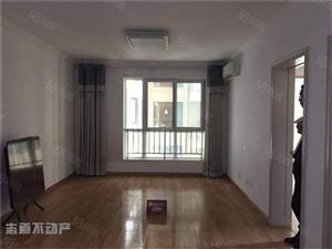 友谊西路黄雁村十字东南角省医院对面华豪丽晶2室空房