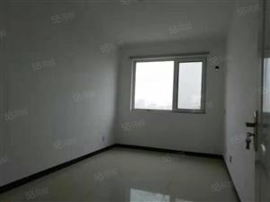 大顺空房简单装修,电梯房