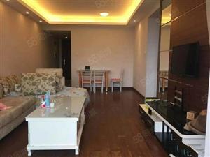 大上海城丹尼斯大卫城旁整租一室一厅家电齐全押一付一签约即住