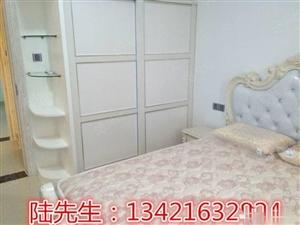 麦地天悦酒店附近印象麦地3室2厅100平米豪华装修