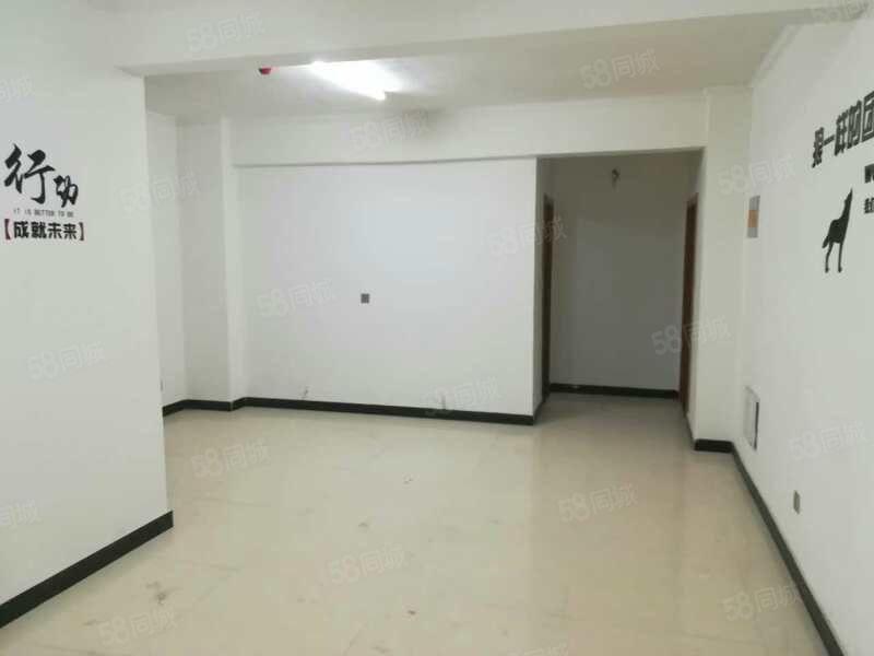 汝阳同城7团荐出租汇金城公寓2室2厅1卫12楼精装修
