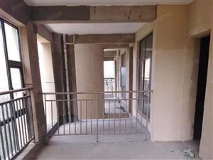 汾河上的院子1.2楼复式七室四厅三卫毛坯320平100万