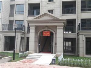 桂园路128方4房2厅毛坯房仅6000