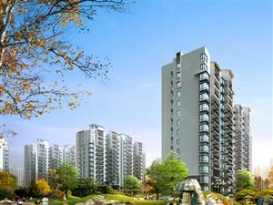 急售中凯银杏湖少有的70年产权的公寓!!!!