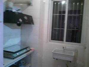 火炬路洸河新苑小区3室1厅97平米简单装修押一付三