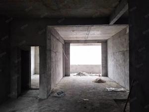 城北建材市场旁边自建房光线户型特别好