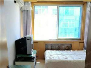 长安里2室家具家电齐全拎包入住交通便利