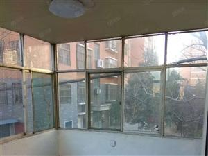 汽车站宿舍2楼2室63平方供暖急售有钥匙45万