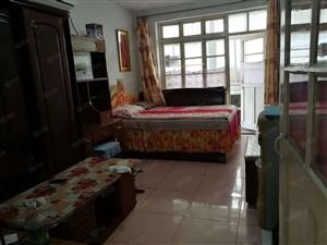 杭州路66号居家装修套二厅全套家具家电有宽带拎包入