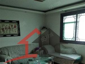 安居房产南苑小区中层超大三室双气双证户型合理采光十足