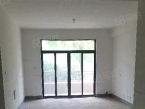 秀水苑一楼两居室送一层可以改四居室!有钥匙!