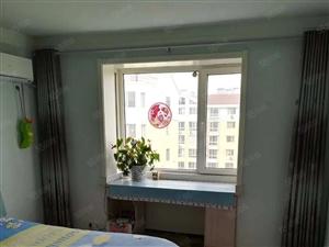 新市区海曲新村90平三室带车位62万北京路中学