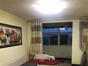 出租骆寨社区房屋。拎包入住