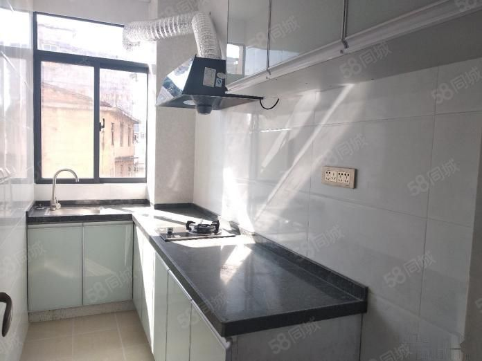 广源国际对面安置小区2室1厅精装电梯房多套办公居家