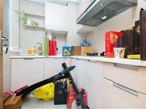 竹韵山色开发商统一精装房小区环境优美诚意出售